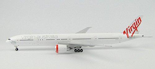 knlr-geminijets-g2voz476-virgin-australia-airlines-b777-300er-1200