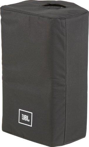 Jbl Deluxe Padded Cover For Mrx512M Speaker - Black (Mrx512M-Cvr)
