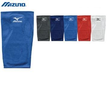 Mizuno Baseball/Softball Slider Knee Pad Maxiumum Protection from Slide Abrasion/Bruises