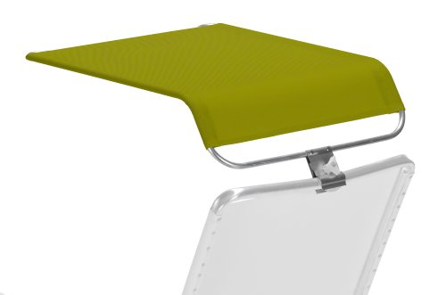 Telescope Casual Universal Shade Canopy, Lime