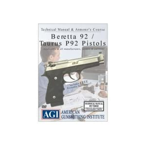 Taurus Serial Number Lookup >> The Gun Digest Book of Firearms Assembly/Disassembly Part ...
