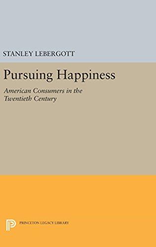 pursuing-happiness-american-consumers-in-the-twentieth-century