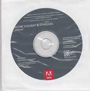 Adobe Acrobat (free version) download for PC