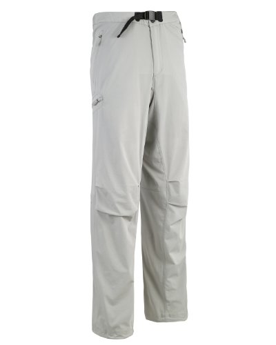 jeff-green-pantalon-de-sport-pour-homme-vulcan-caviar-2111-ca-50-m-beige-london-fog
