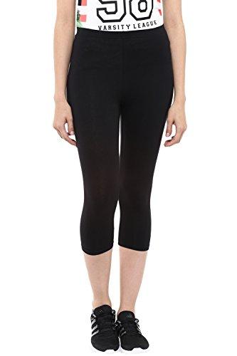 Ajile-by-Pantaloons-Womens-Cotton-Legging