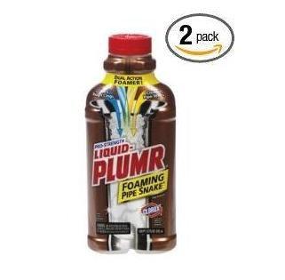liquid-plumr-clog-remover-professional-strength-17-fl-oz-1-pt-1-oz-503-ml-2-pack