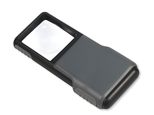 carson-5x-minibrite-led-lighted-slide-out-aspheric-magnifier-with-protective-sleeve