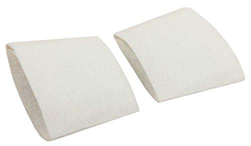 2-filterhulsen-geeignet-fur-dirt-devil-centrino-x31-m2012-popster-m2725-2725077