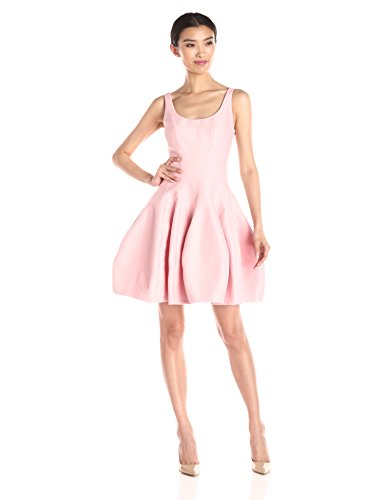 halston-heritage-womens-sleeveless-dress-with-structured-tulip-skirt-lotus-6