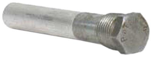 Camco 11563 Aluminum Anode Rod
