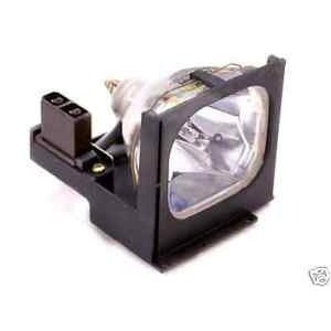 Replacement Projector Lamp 610-307-7925 SANYO PLC-SU50S LMP65 Chassis SU50S01