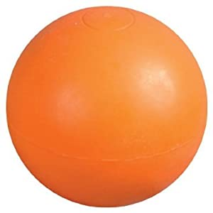 Buy Joe's USA Lacrosse Balls - All Colors (also used for Back Massage Ball Therapy)