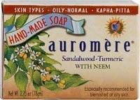 auromere-chandrika-soap-264-oz-by-auromere