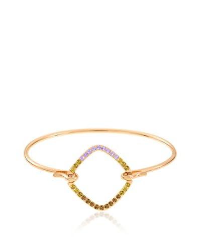 Lola & Grace Armband Capri pfirsich