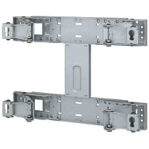 Samsung Wmn 5770d Mounting Kit Wall Mount