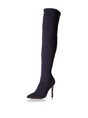 Halston Hertiage Women's Dani Over The Knee Boot