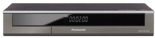 Panasonic DMR-HCT230EG