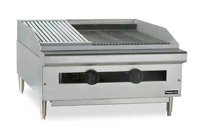 therma-tek-tc36-36crb-gas-char-rock-broiler-36-made-in-the-usa