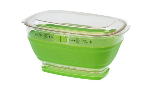 prepworks-by-progressive-collapsible-produce-keeper-4-quart