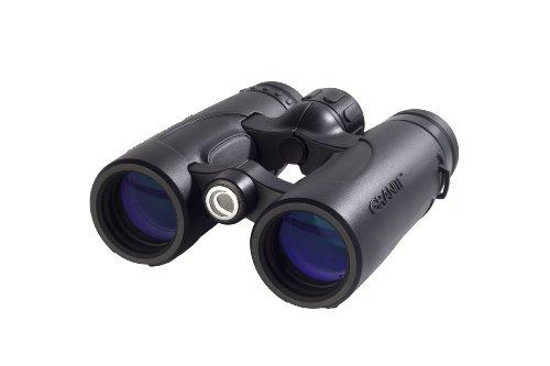 Celestron 71378 Granite Series 7X33 Roof Prism Binocular (Black)