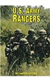 img - for U.S. Army Rangers (Serving Your Country) book / textbook / text book