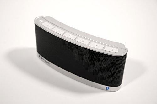 Spracht-WS-4014-BluNote-Wireless-Bluetooth-Speaker