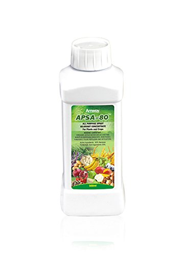 apsa-80-adjuvant-spray500-ml