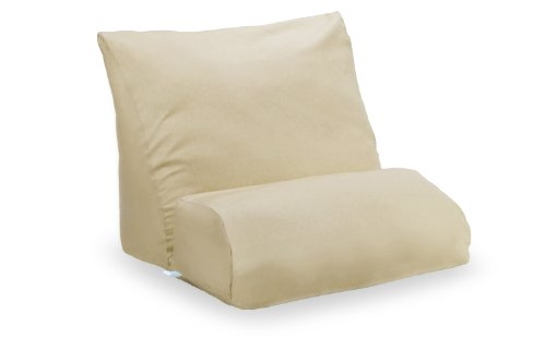 Fantastic Deal! Flip Pillow Accessory Cover