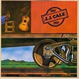 J. J. CALE OKIE [VINYL]