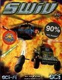 Swiv 3D pc-rom (win95/98)