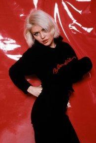 Image de Blondie