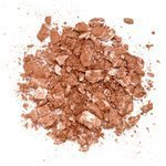 The Body Shop Baked-To-Last, Bronzer 01