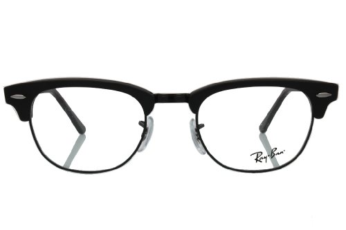 club master glasses  rx5154 clubmaster