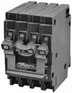 Q22050 - Siemens Circuit Breakers