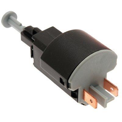 cambiare ve724043-Interruptor de luz de freno