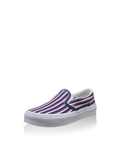 Vans Zapatillas  Multicolor / Azul EU 33