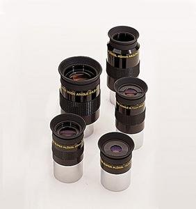 Meade 07173-02 15mm Super Plossl Series 4000 LenseB0000SWJ4M