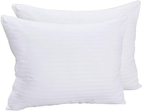 premium-super-plush-fiber-filled-pillows-2-pack-queen-100-cotton-t-240-mercerized-shell-dust-mite-re
