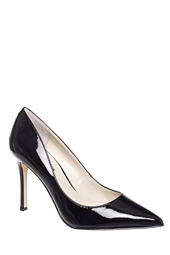 Treasure Pointed Toe Pump