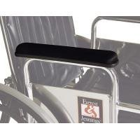 Everest And Jennings Wheelchairs 4984