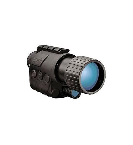 Bushnell 260650 Bushnell 6X50 Equinox Digital Night Mono (Bus-260650)