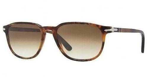 persol-mens-3019-spotted-tortoise-frame-brown-gradient-lens-plastic-sunglasses-55mm