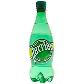 Perrier(�y���G) 500ml�~24�{ [���s�A��i]