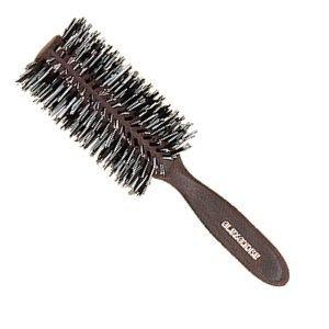アレキゴマ毛ブラシ M