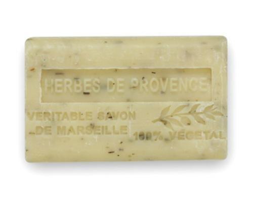サボヌリードプロヴァンス サボネット 南仏産マルセイユソープ プロヴァンスハーブの香り