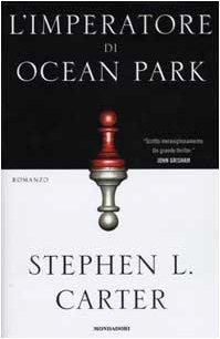 limperatore-di-ocean-park