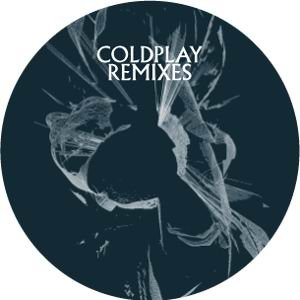 Coldplay - The Remixes - Zortam Music