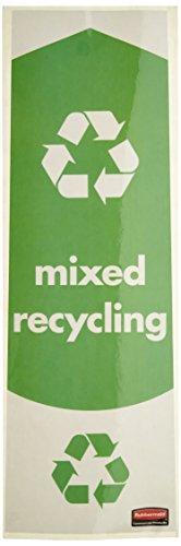 rubbermaid-slim-jim-1863187-set-di-adesivi-per-rifiuti-puo-confezione-da-4-mixed-recycle-1