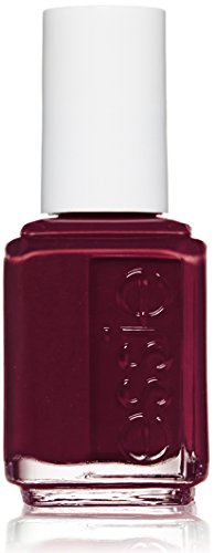 essie Nail Color, Plums, Bahama Mama (Plum Color Nail Polish compare prices)