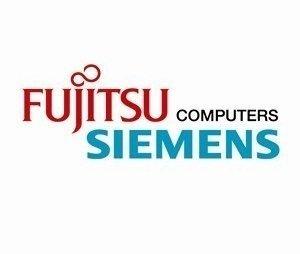 Fujitsu-Siemens Full Extension Rack Mount Kit for TX 150 S6 Server